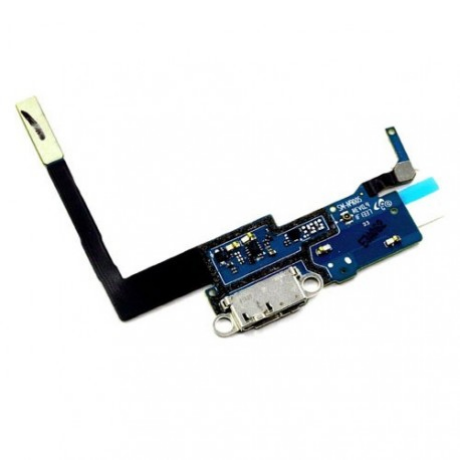 dock connector Ladebuchse USB flex Samsung N9005 Note 3 !RABATT!