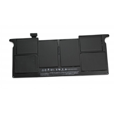 "Akku batterie macbook Air 11"" (2013) A1495 A1465"