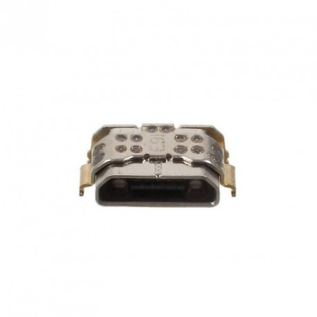dock connector Ladebuchse USB flex Huawei P10 (connecter)