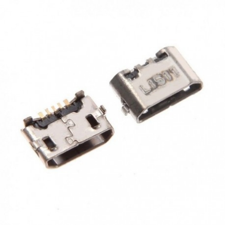 dock connector Ladebuchse USB flex Huawei Y3 II (connecter)