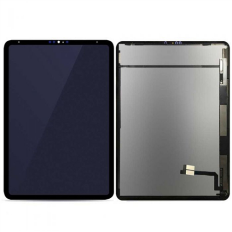 LCD Display iPad Pro 11 (2018) A1979 A1980 A1934 A2013