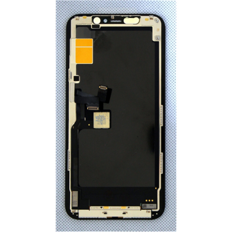 LCD iPhone 11 Pro OLED